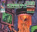 Gen 13 Bootleg Vol 1 16