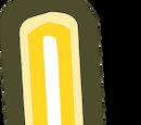 Энергомеч