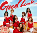 Good Luck (AOA)