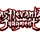 Castlevania: Judgment Day