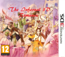 The Infernal 3D Romance