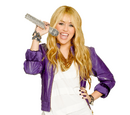 Hannah Montana (performer)