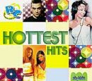 Hottest Hits