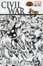 Civil War Vol 2 1 Comic Con Box Exclusive Black & White Variant.jpg