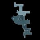 Стоунмаркет Чёрный ход (карта).png