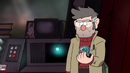 S2e13 Looking at orb.png