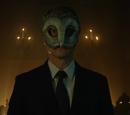 Wer regiert Gotham?