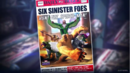 Sinister Six (Earth-TRN012) from Marvel Future Fight 001.png