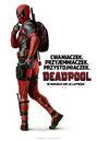 Deadpool film.jpg