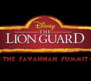 The Savannah Summit
