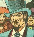 Duke Laval (Earth-616) from Kid Colt Outlaw Vol 1 19 0001.jpg