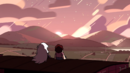 Steven Universe Wallpapers 28.png