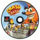Crash Bash Disc.jpg