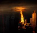 Odcinki serialu Constantine