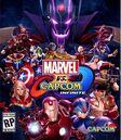 Marvel vs. Capcom Infinite box art.jpg