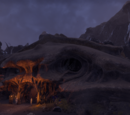 Skar (ESO: Morrowind)