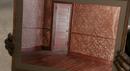 Doorway Picture Frame.png