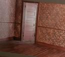 Doorway picture