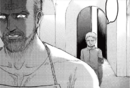 Reiner meets his father.png