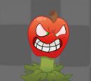 Apple Bomb (PvZ: The Wacky House)