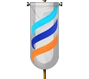 Offer Flags