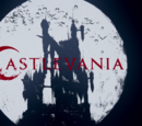 Castlevania (animated series)