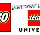 LEGO Dimension Traveler: LEGO Universe