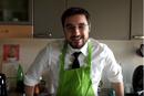 In cucina con Karim.PNG