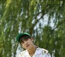 Song Yu Vin
