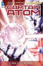 Captain Atom Genesis TPB.jpg