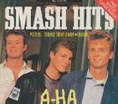 01 July 1987