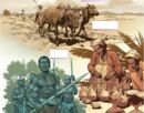 Adowa from Black Panther Vol 6 5 0001.jpg