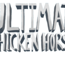 Ultimate Chicken Horse Wiki