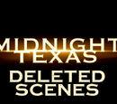 Midnight, Texas Wiki:Deleted Scenes