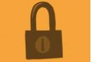 Unlockables.png