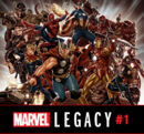 Marvel Legacy Vol 1 1 Brooks Wraparound Variant.jpg