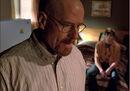 Episode-2-Walter-WalterJr-760.jpg