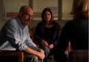 Episode-9-Walt-Marie-Skyler-760.jpg