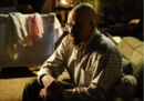 Episode-11-Walt-760.jpg