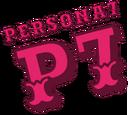 Persona 7