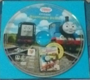 Disappearing Diesels (Promotional DVD)