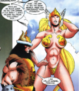 Ilse (Earth-616) from Conan Vol 1 5 001.png