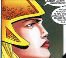 Ilse (Earth-616)