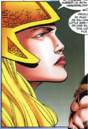 Ilse (Earth-616) from Conan Vol 1 5 002.png