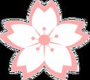 Sakuragakure