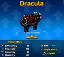Dracula Up2