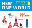 New One World