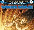 Wonder Woman Vol 5 26