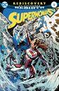 Superwoman Vol 1 12.jpg