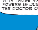 Big Joe (Mobster) (Earth-616) from Fantastic Four Vol 1 24 001.png
